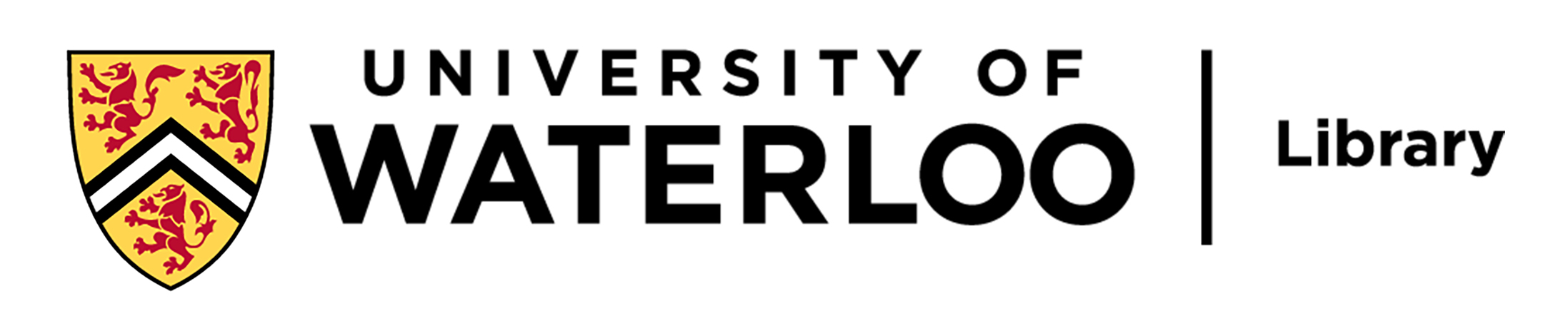 UWaterloo_Library_Logo_horiz_rgb.jpg