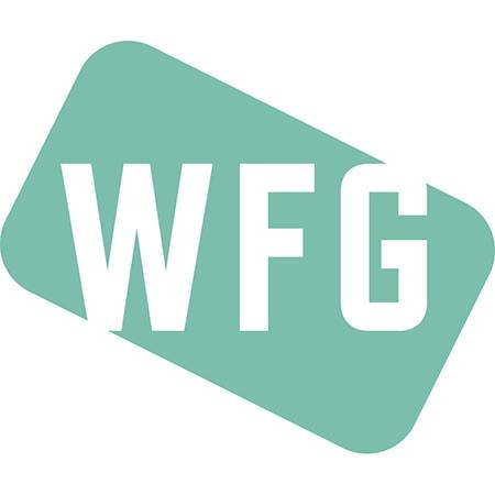 WFG-solo-logo-square.jpg