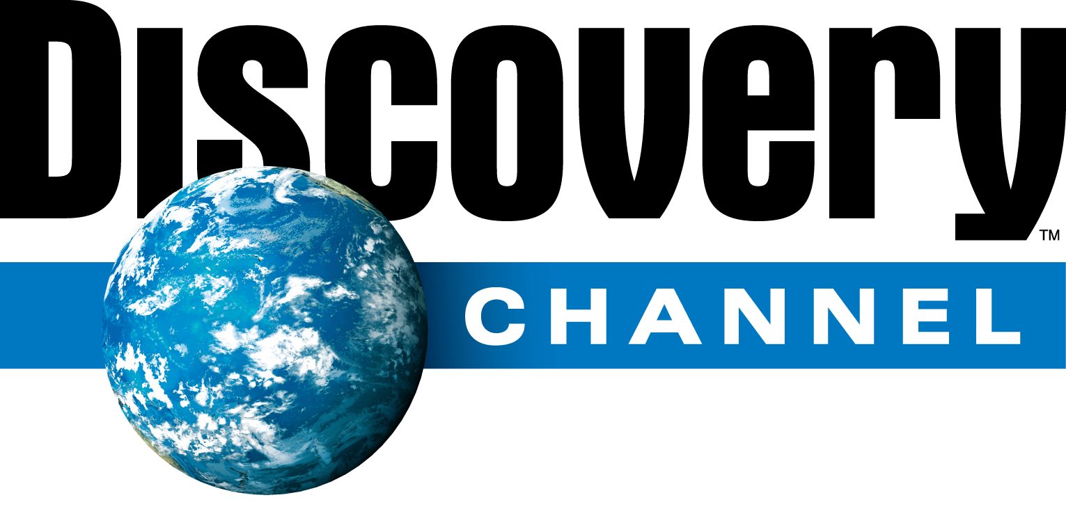 discovery_channel_2000.png