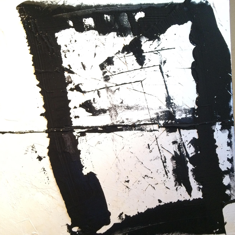 black white large.jpg