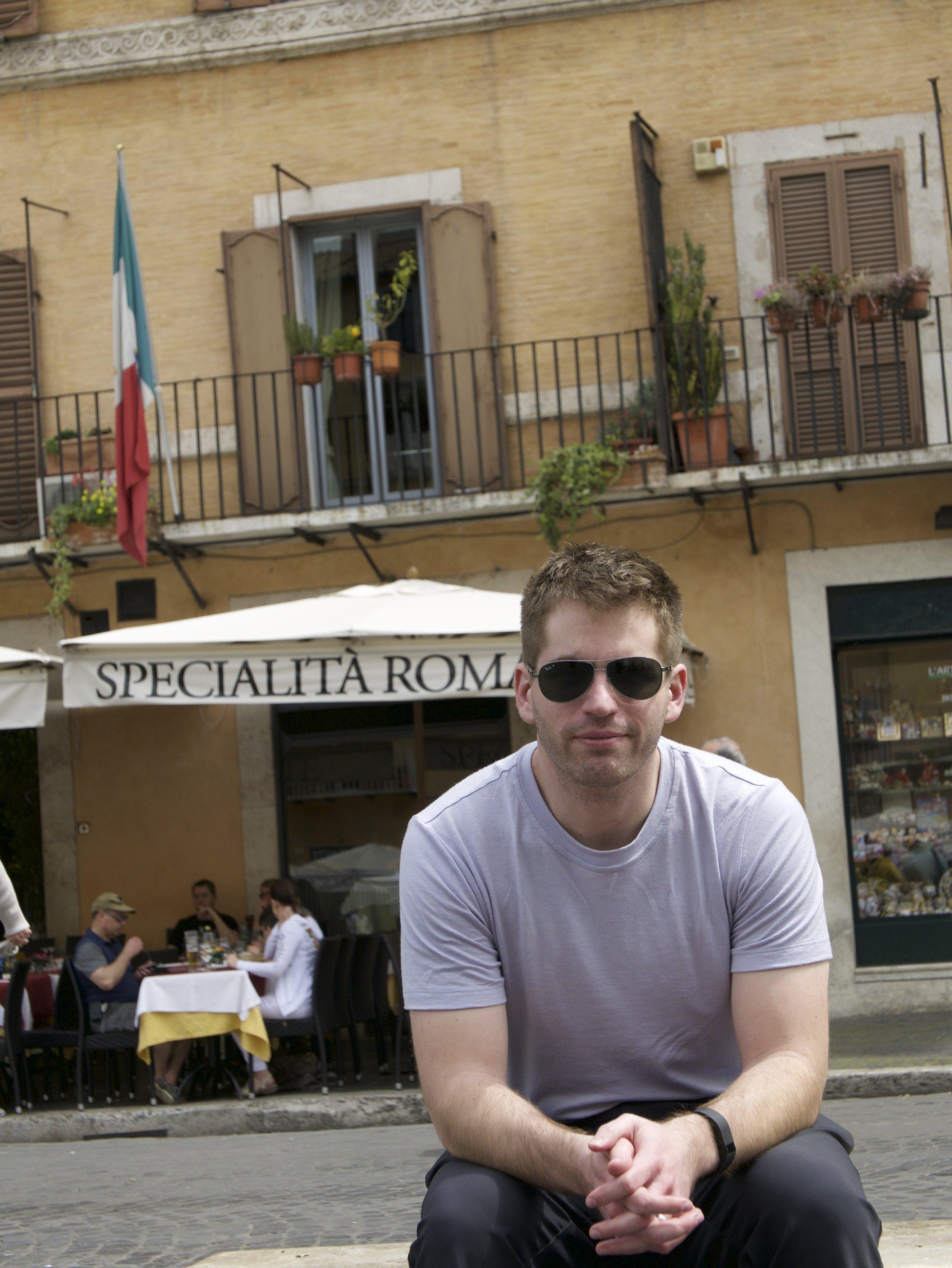 Piazza_Navona_Traveling_Flaneurs.jpeg