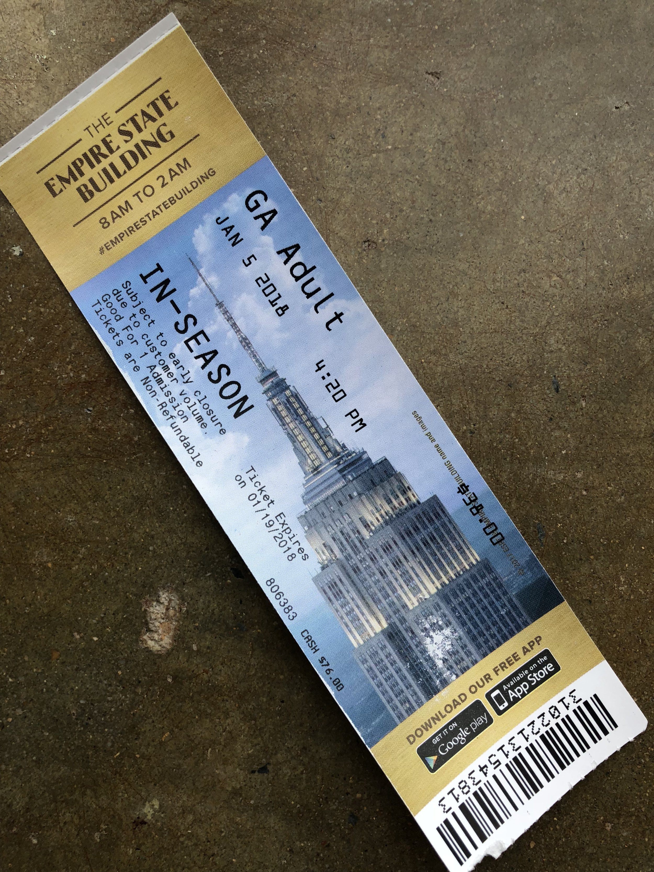 Empire State Building ticket.jpg
