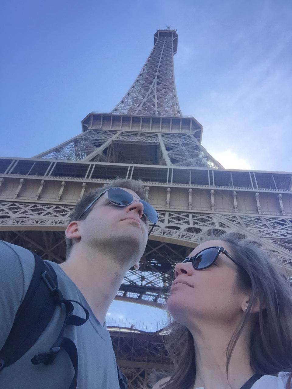 traveling_flaneurs