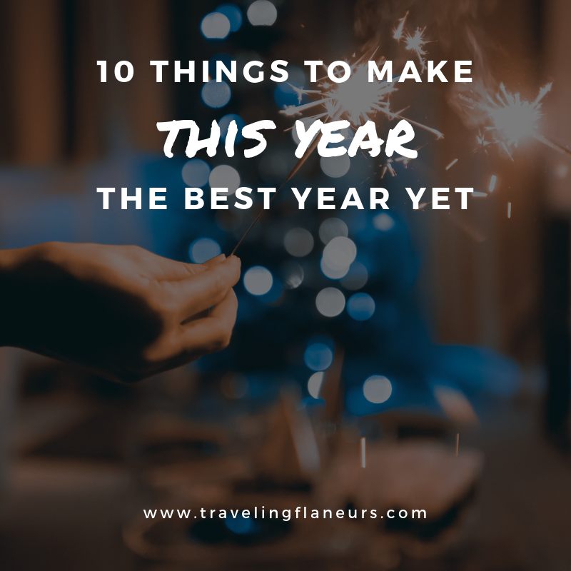 10 things to make this year the best year yet.png