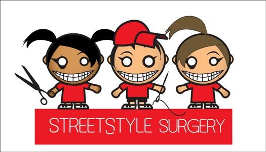street-style-surgery-logo1.jpg