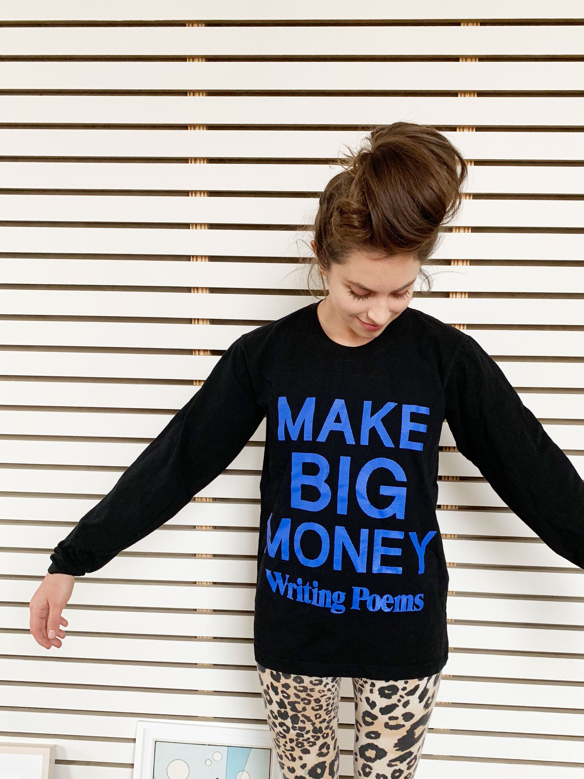 makebigmoney-molly-1.jpg