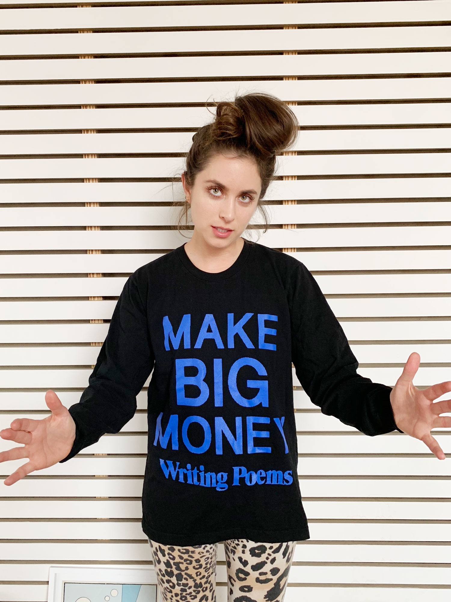 makebigmoney-molly-3.jpg