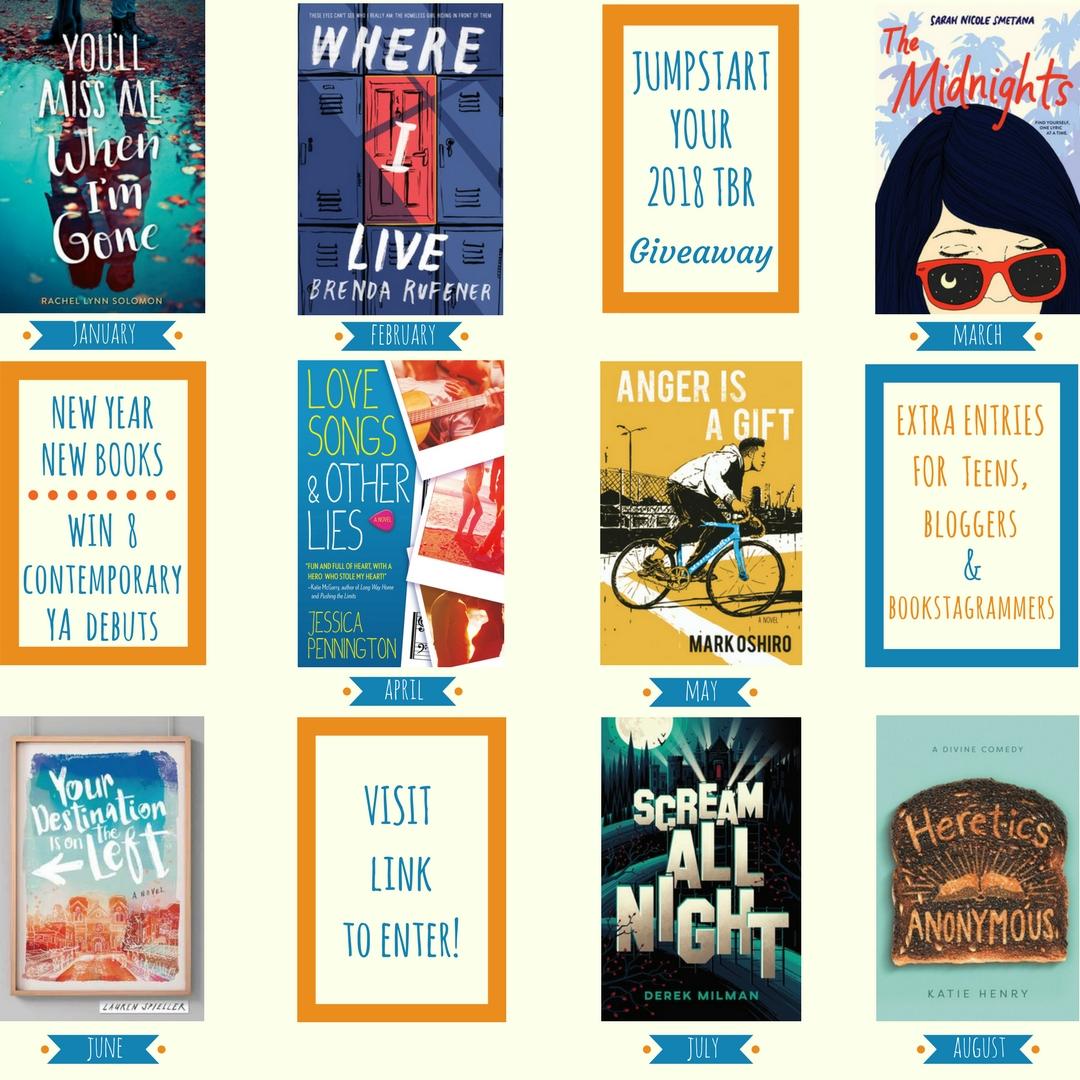 New Year New Books GA Instagram final.jpg