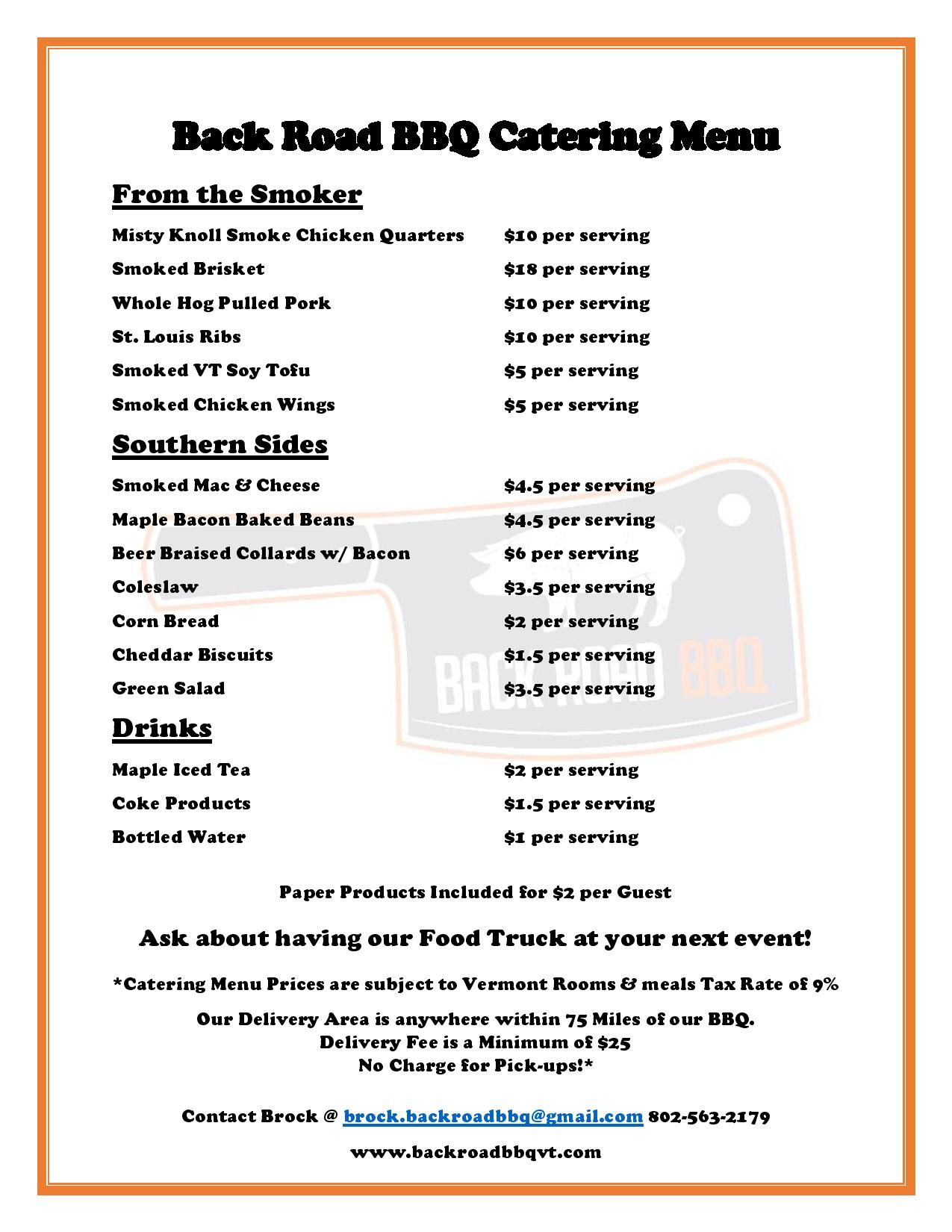 Back Road BBQ Catering Menu-page-001.jpg
