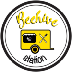 Beehive Logo.png