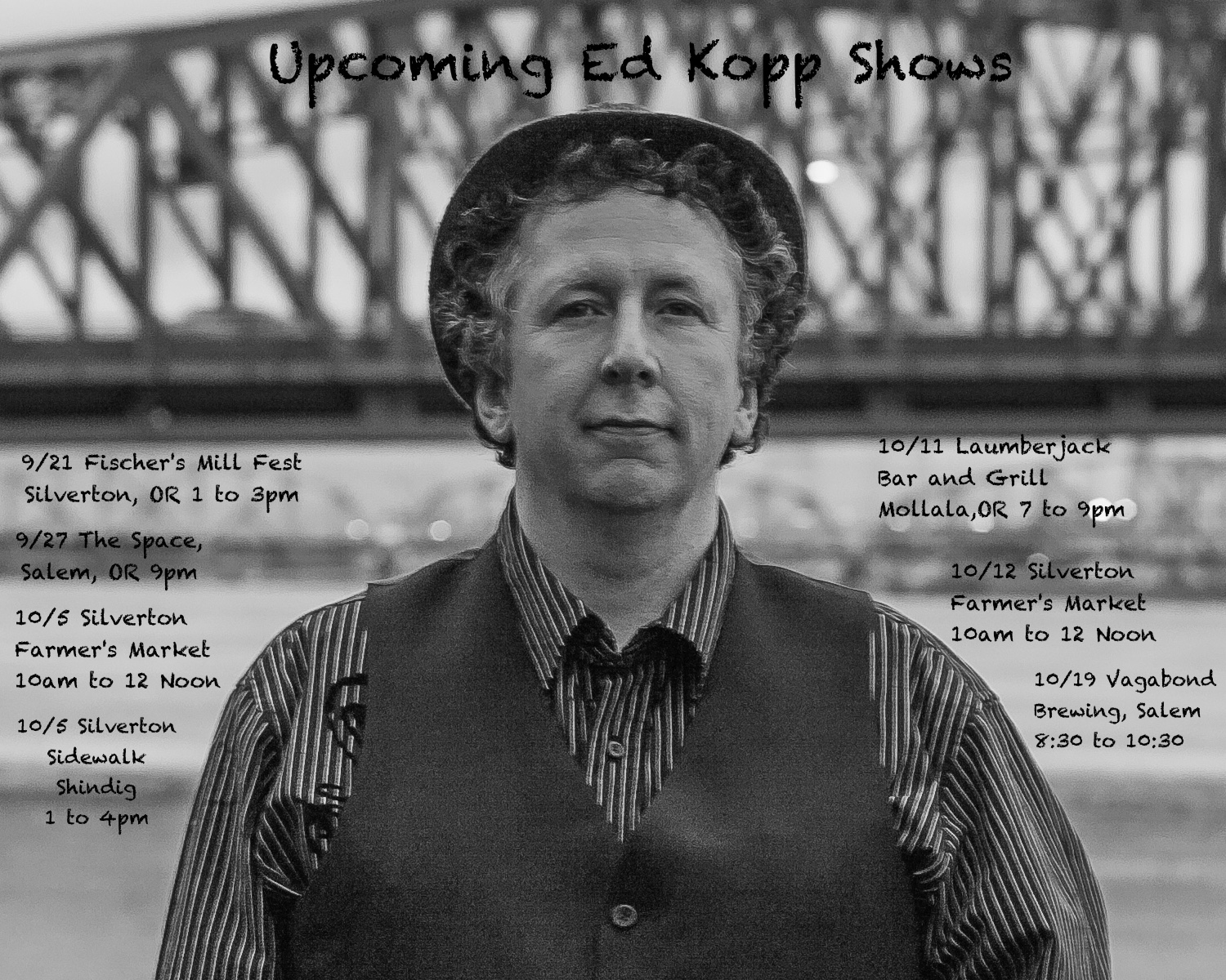 Ed Kopp Upcoming Shows.png