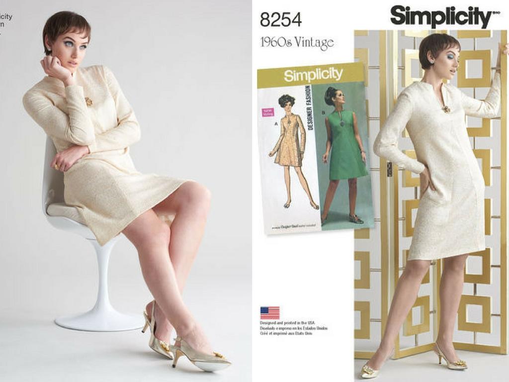 simplicity-dresses-pattern-8254-envelope-front.jpg
