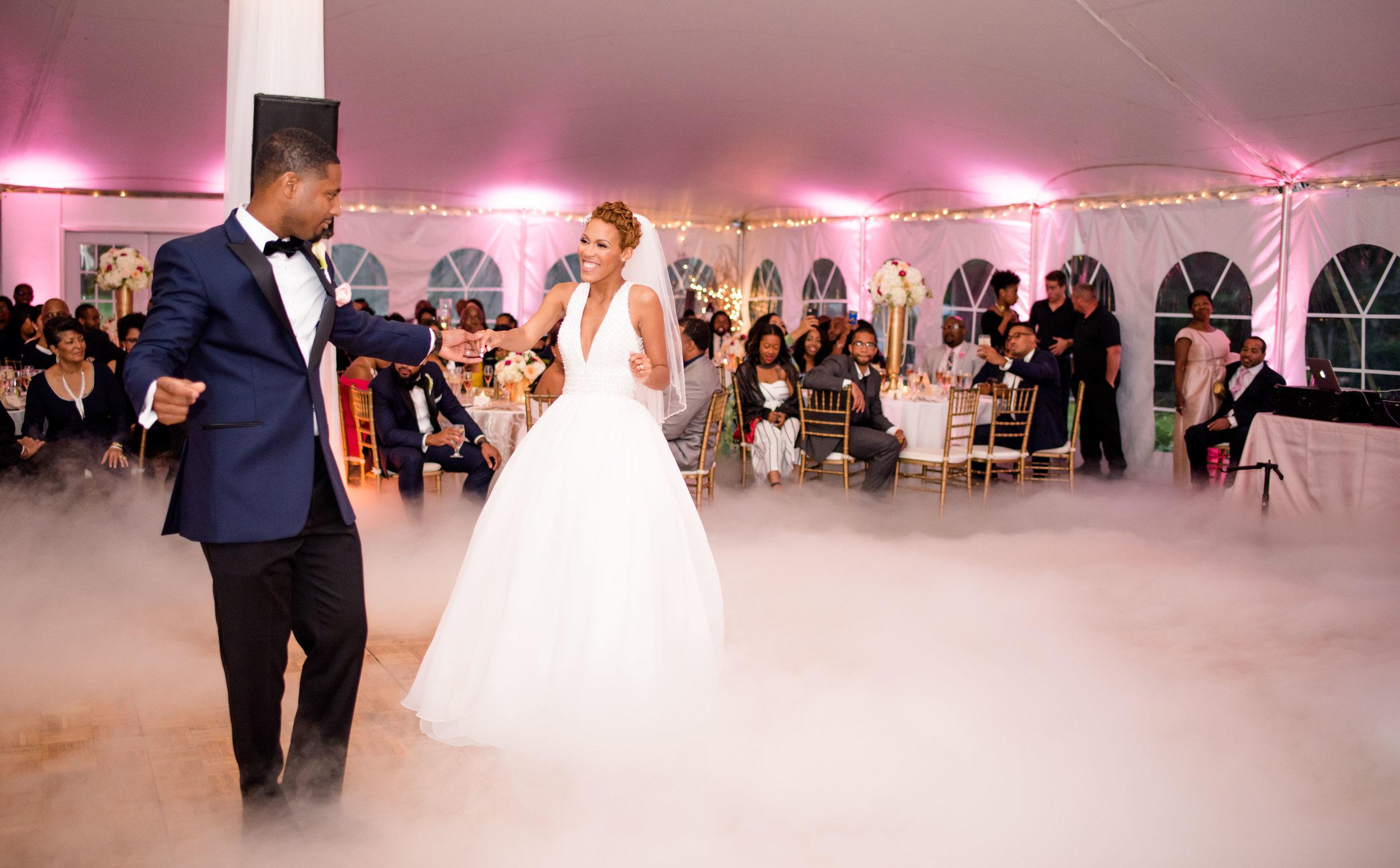 Chase Wedding - 2017 --1.JPG
