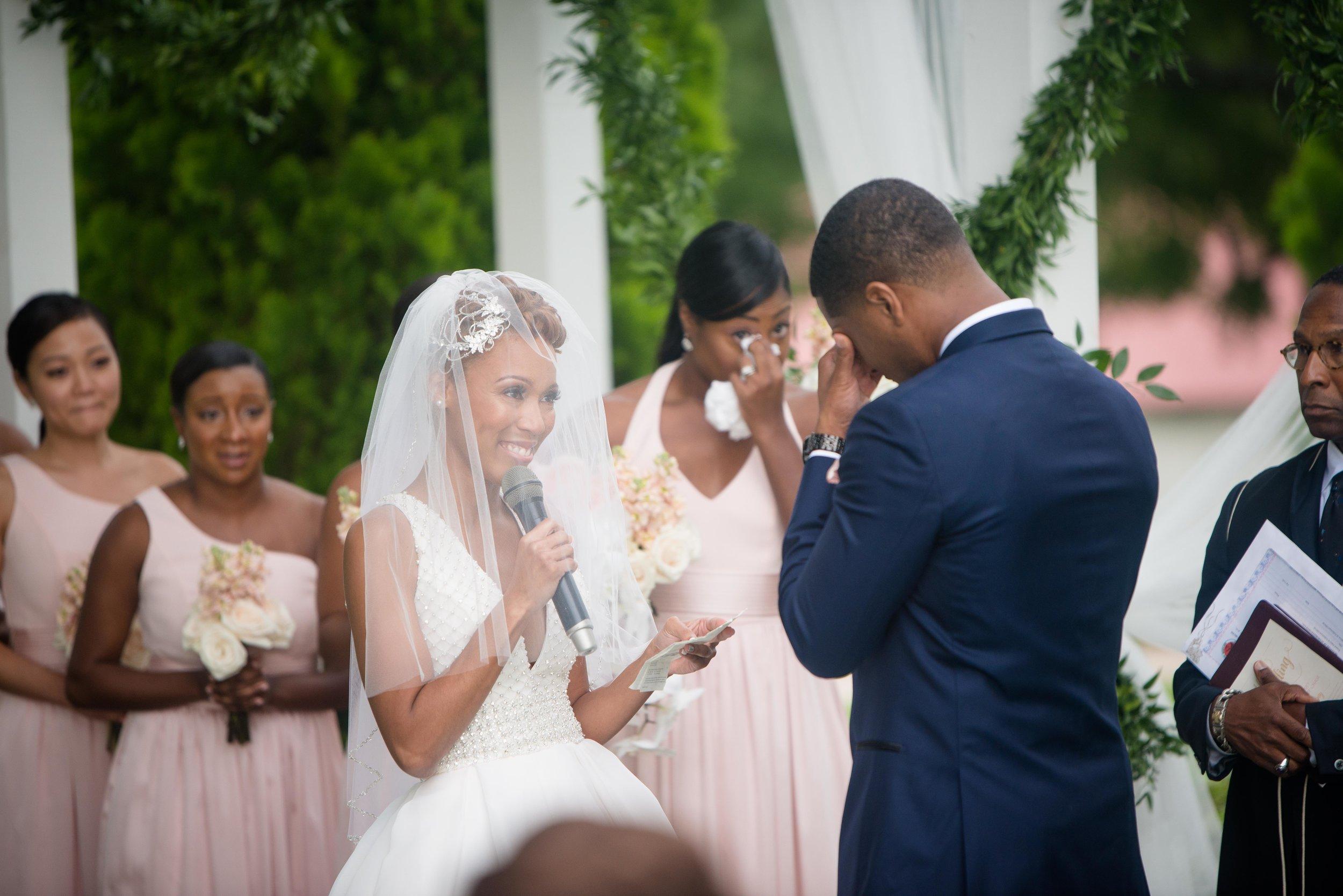 Chase Wedding - 2017-43.JPG