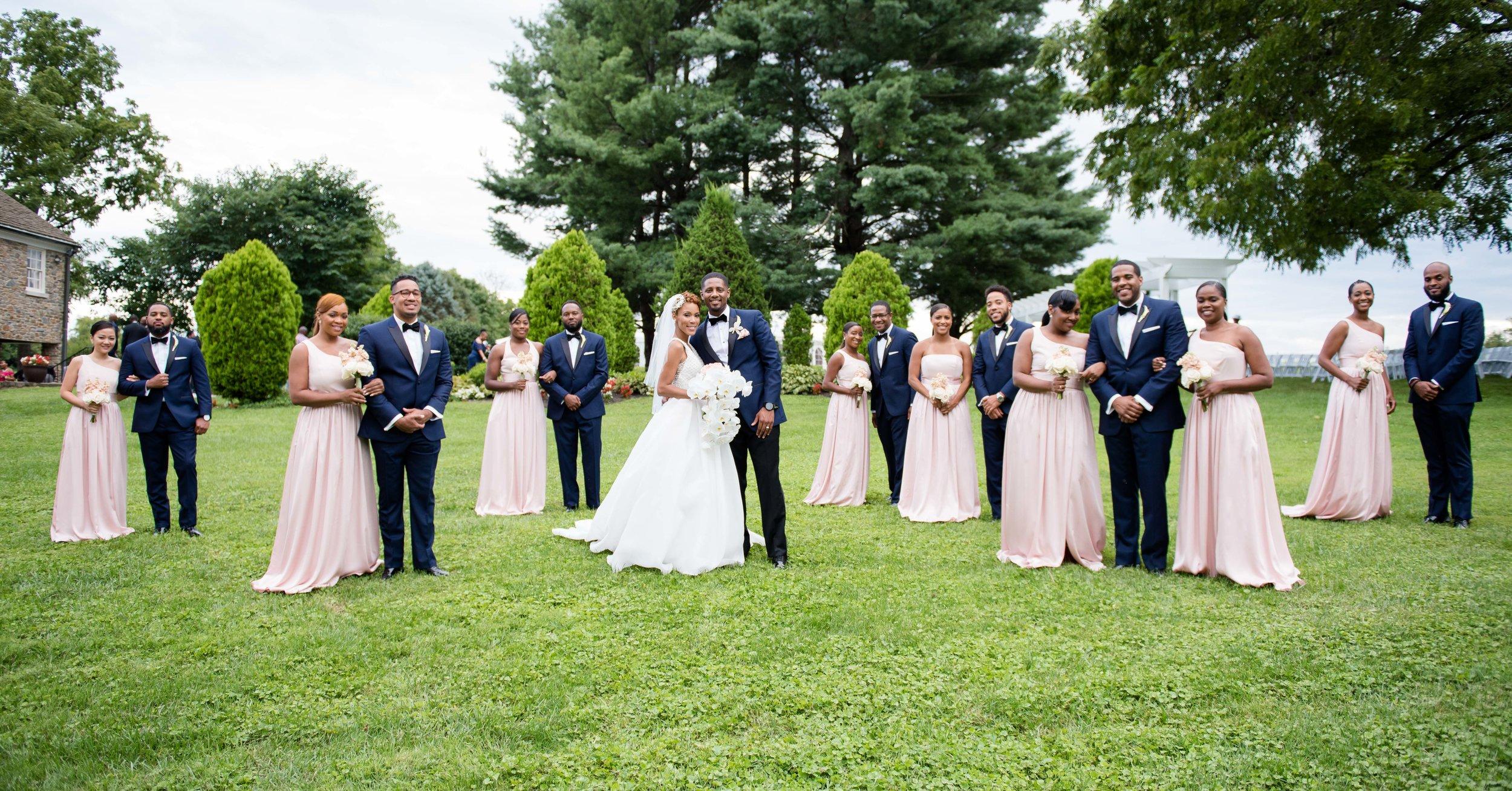 Chase Wedding - 2017-72.JPG