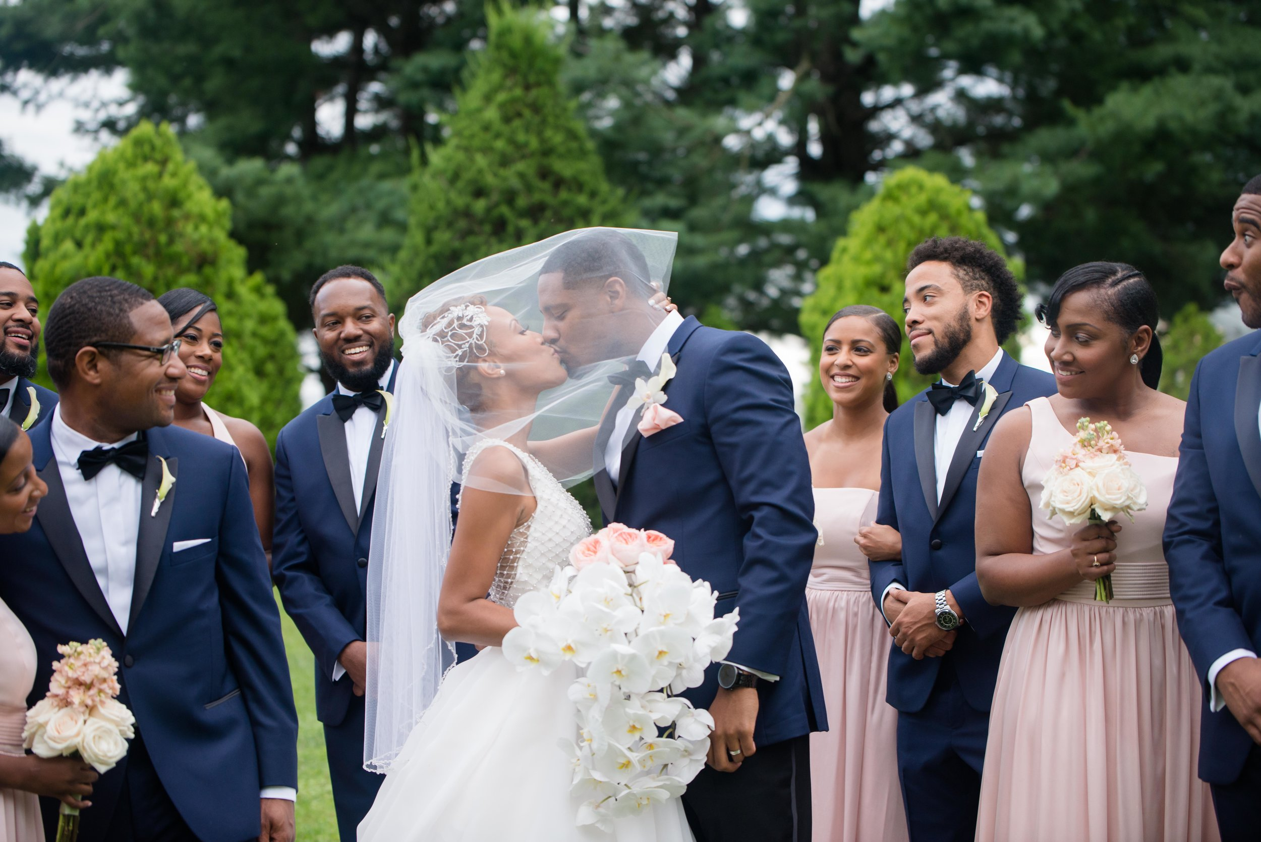 Chase Wedding - 2017-73.JPG