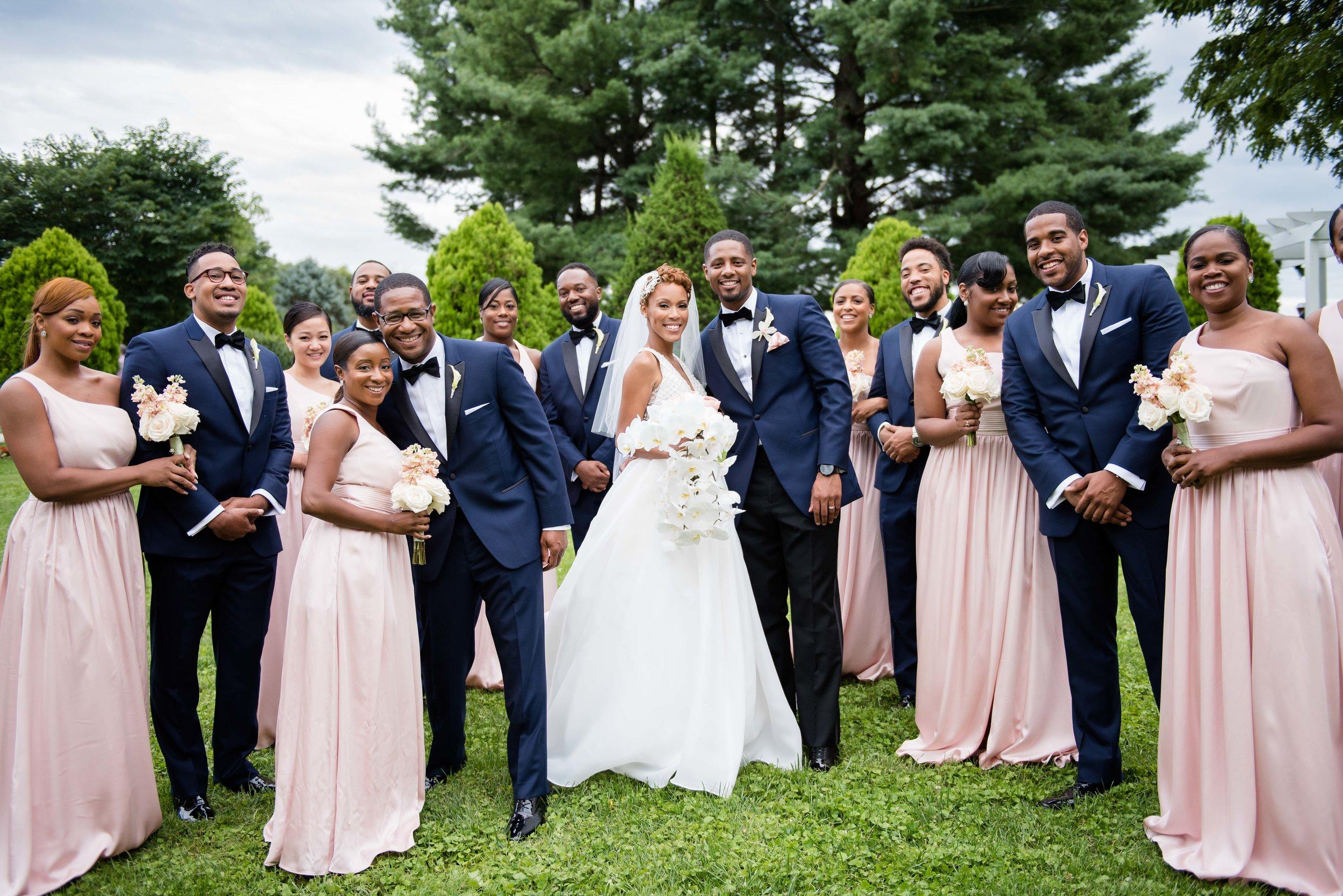 Chase Wedding - 2017-74.JPG