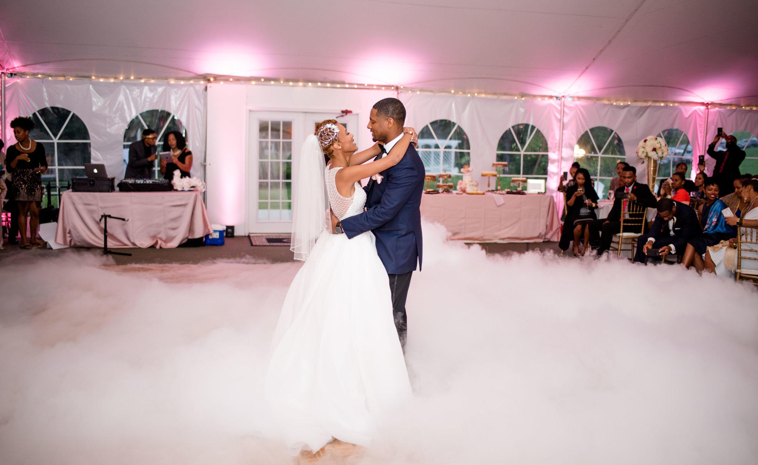 Chase Wedding - 2017-85.JPG