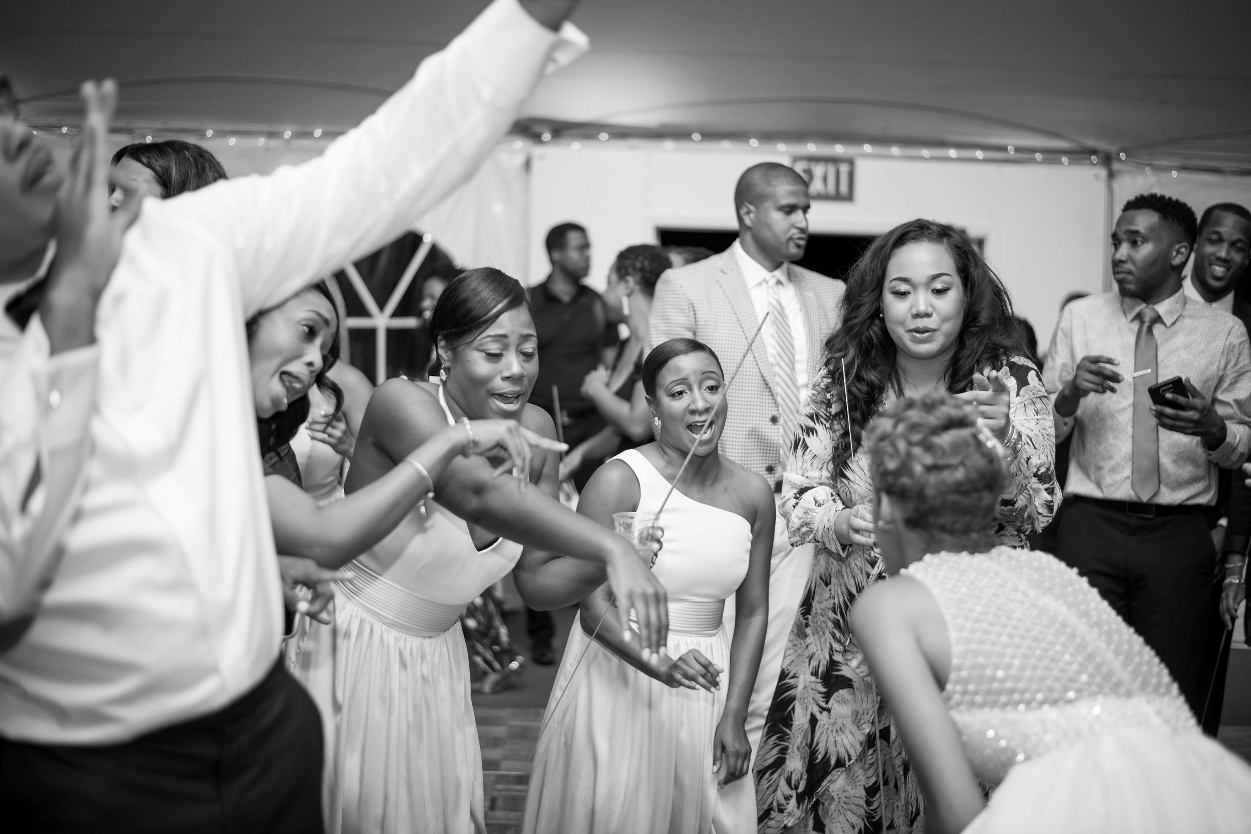 Keona and Kalif Wedding 2017-336.jpg