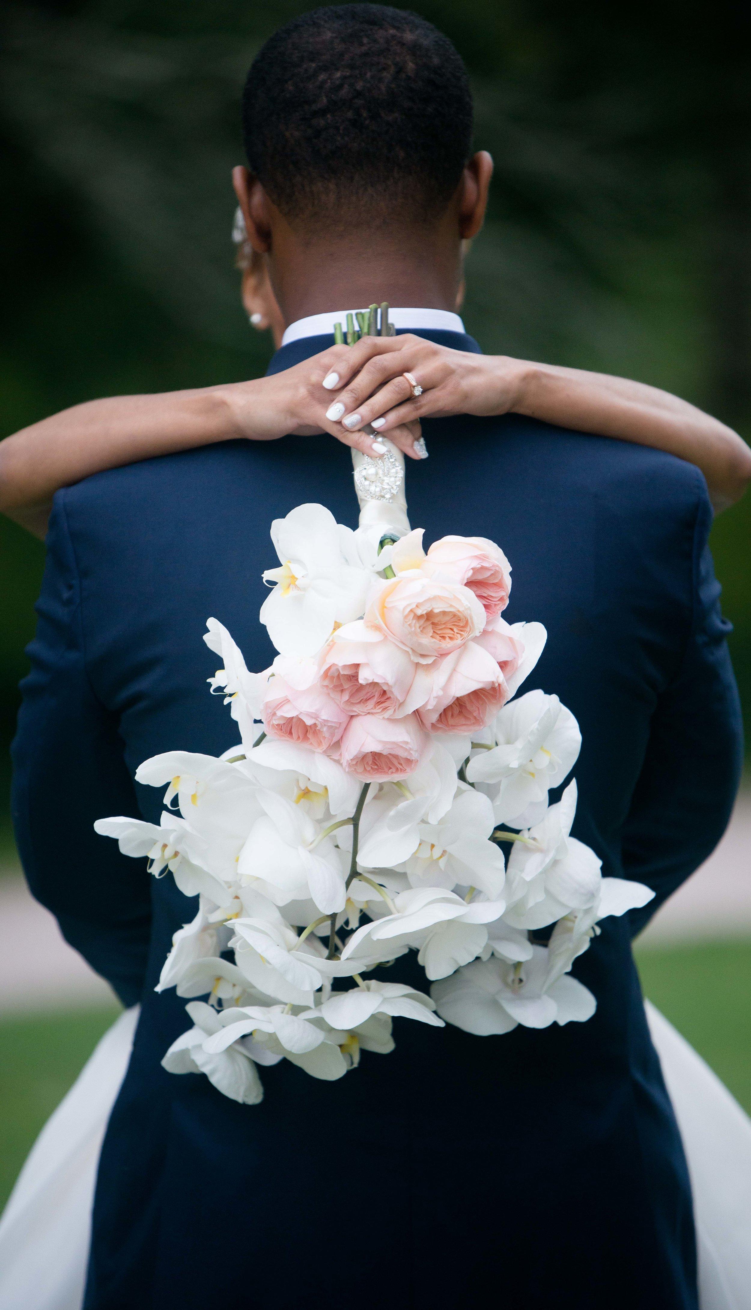 Chase Wedding 2017-346.JPG