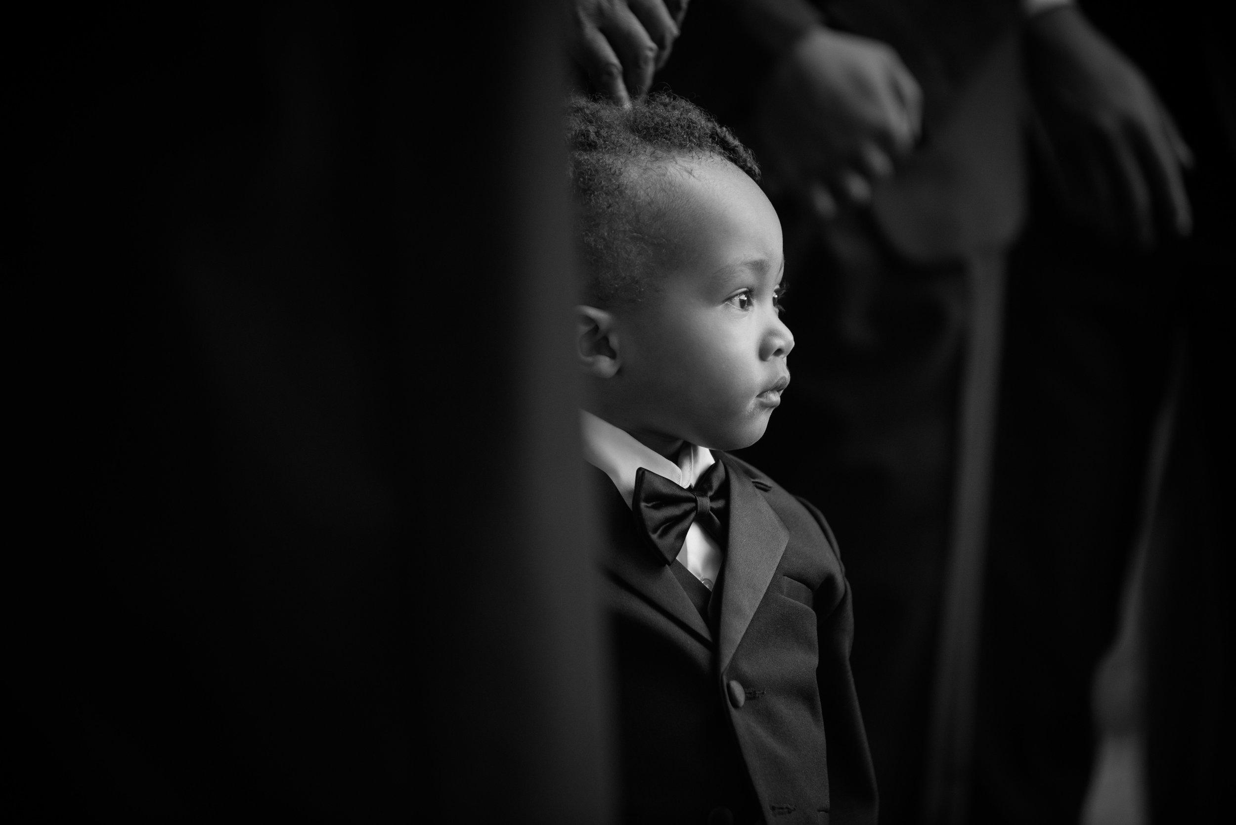 Chase Wedding 2017-169.JPG