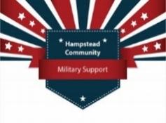 Hampstead Troops.jpg
