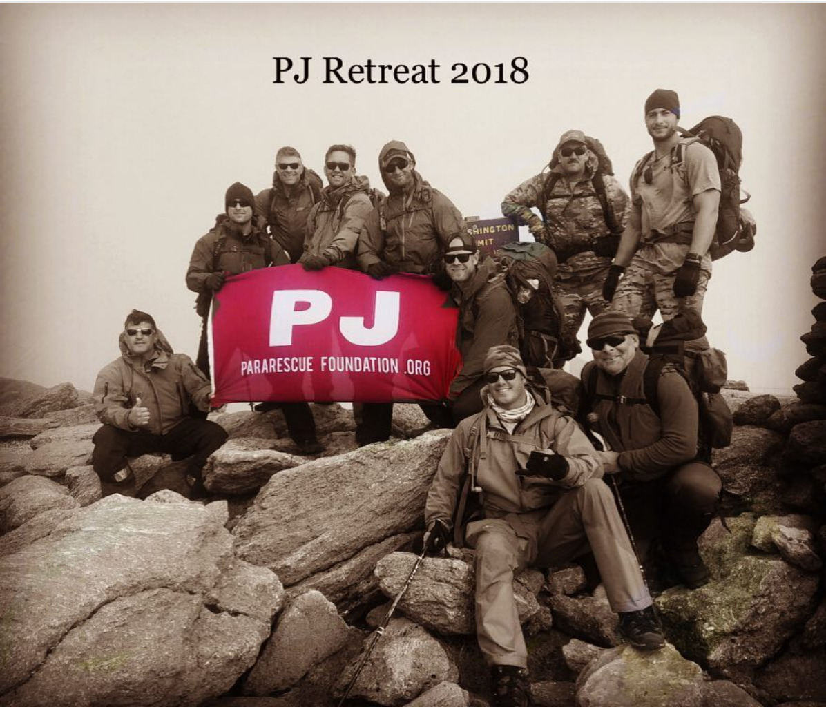 PJF Retreat 🇺🇸 Mt Washington Summit .jpg