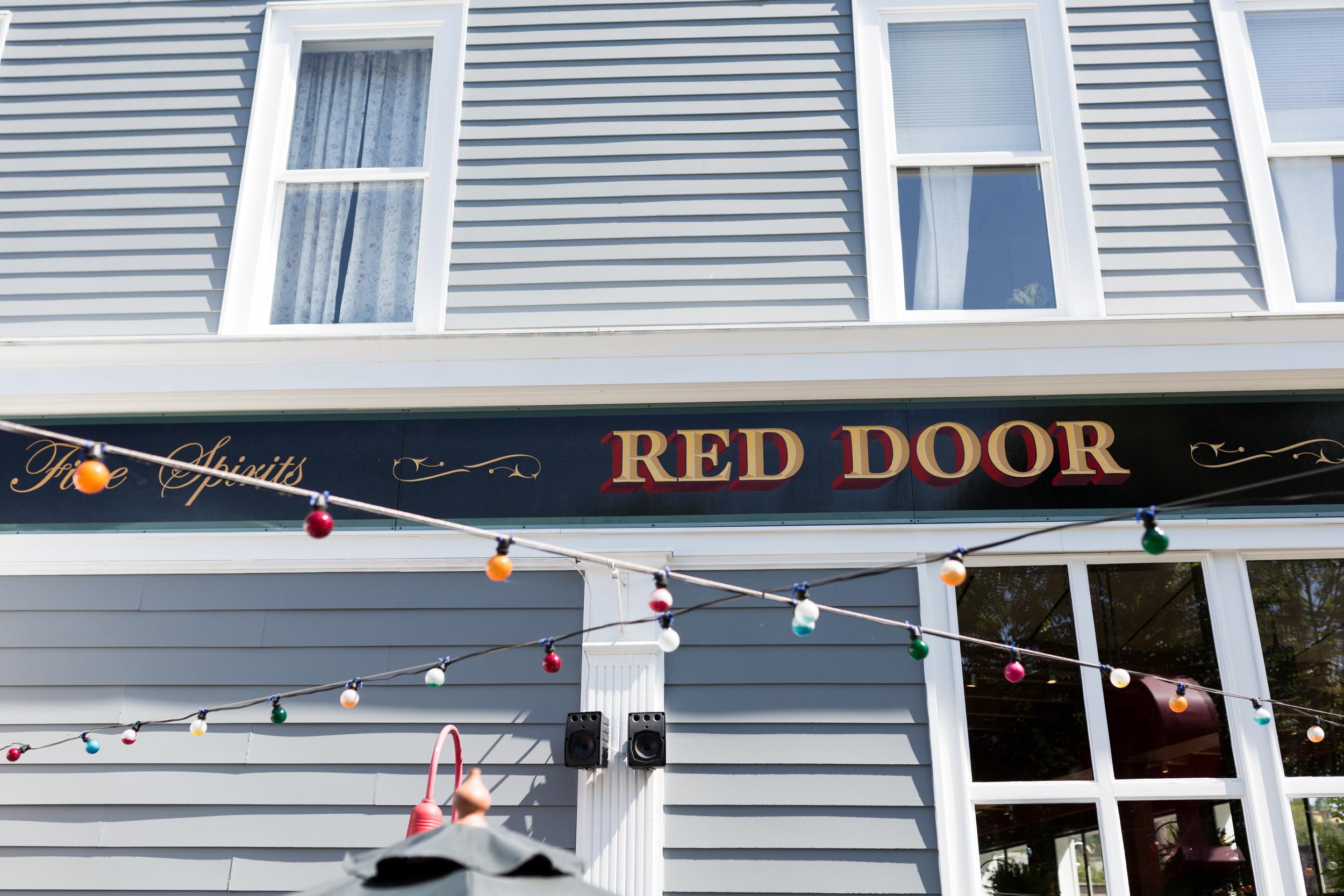 Red Door website-12.jpg
