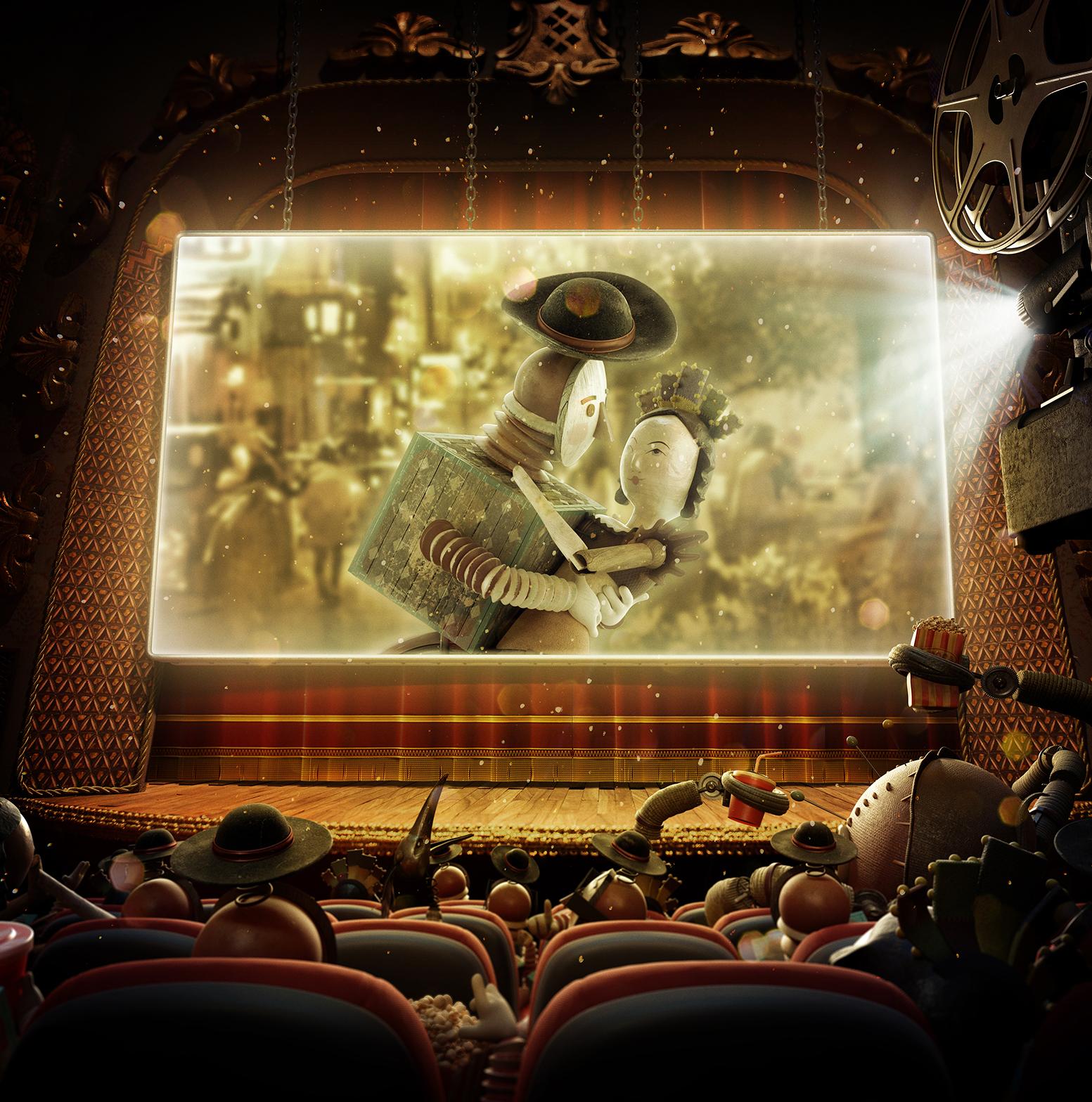 Caixa_Cinema_Web.jpg