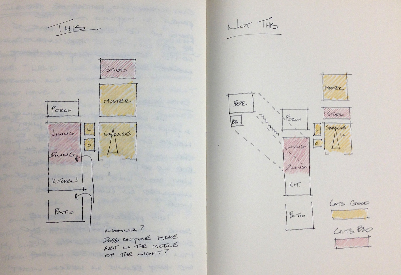 chattanooga-modern-programming.jpg