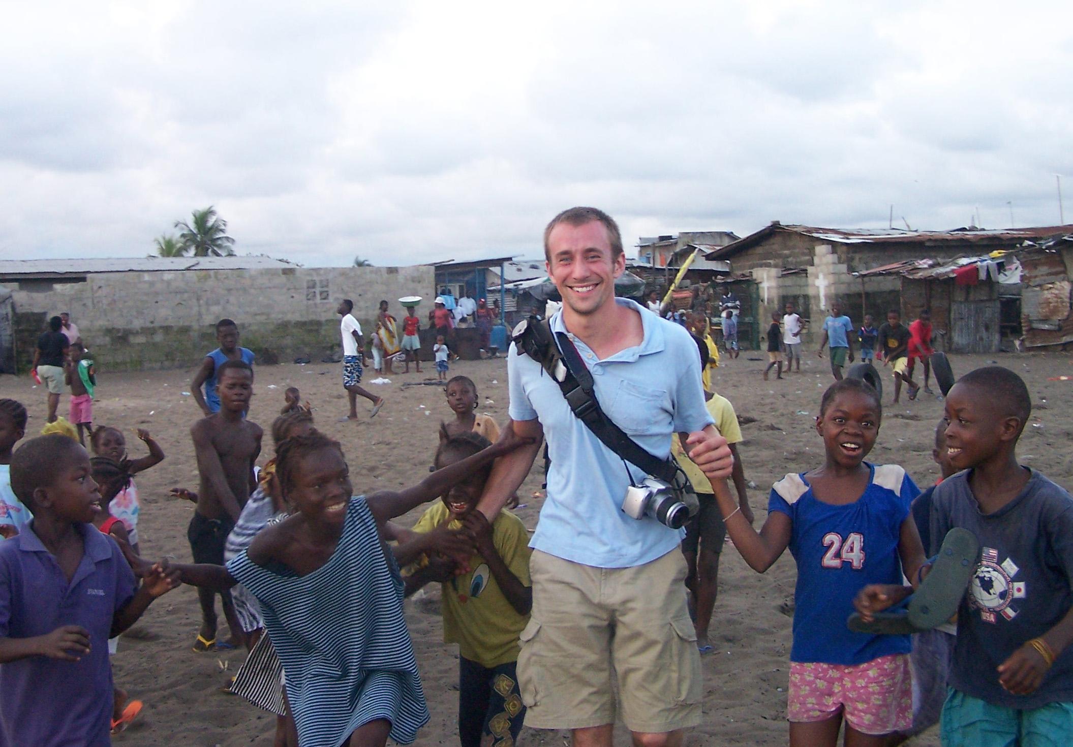 Jared Liberia.jpg