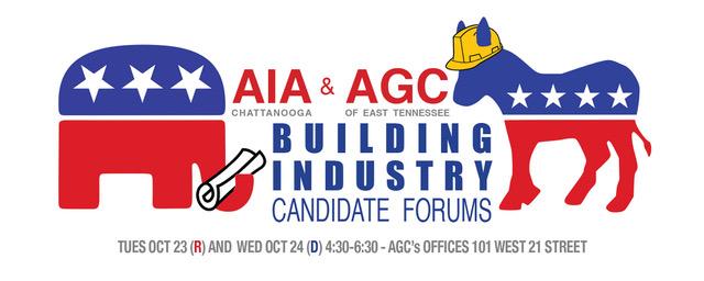 Candidate Forum_Facebook Banner.jpeg