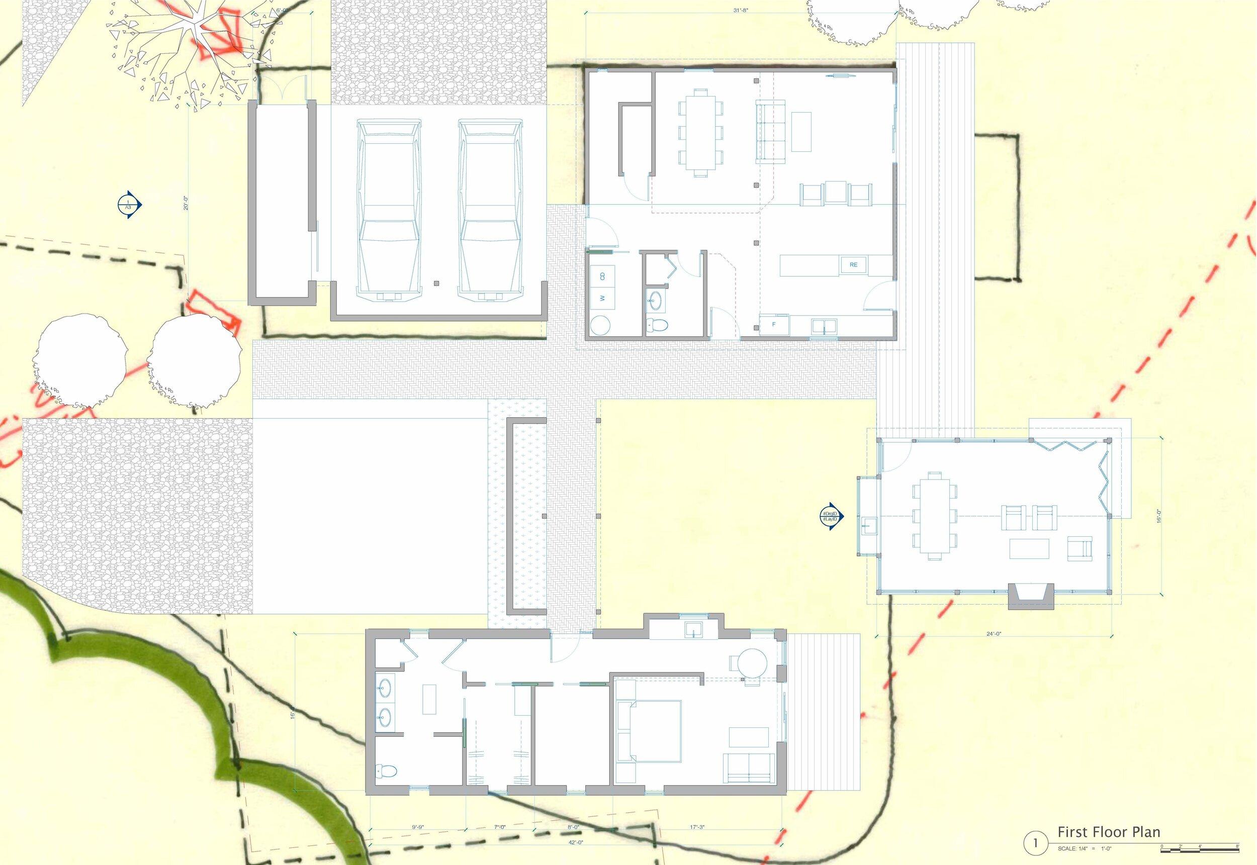 A2 Floor Plan.jpg