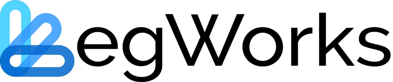 legworks logo.jpg
