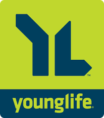 younglife ep.png