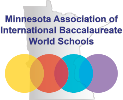 44876-MN IB Logo with text - 1482x1213-2.png