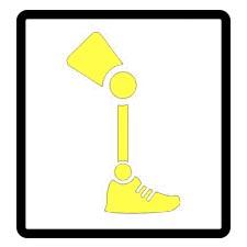 Legs Icon.jpg