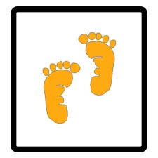 Clubfoot Icon.jpg