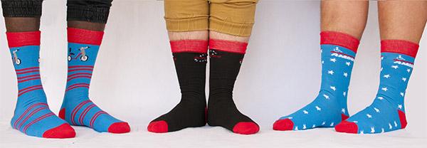 Shoe size: Men's 8-12, Women's 10-13