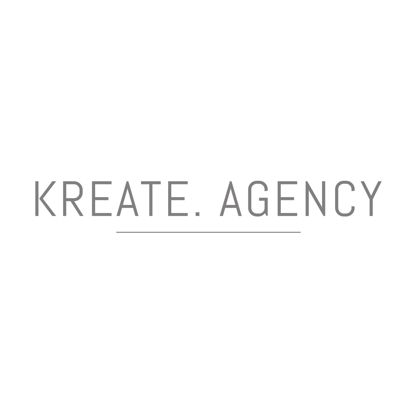 Kreate Agency