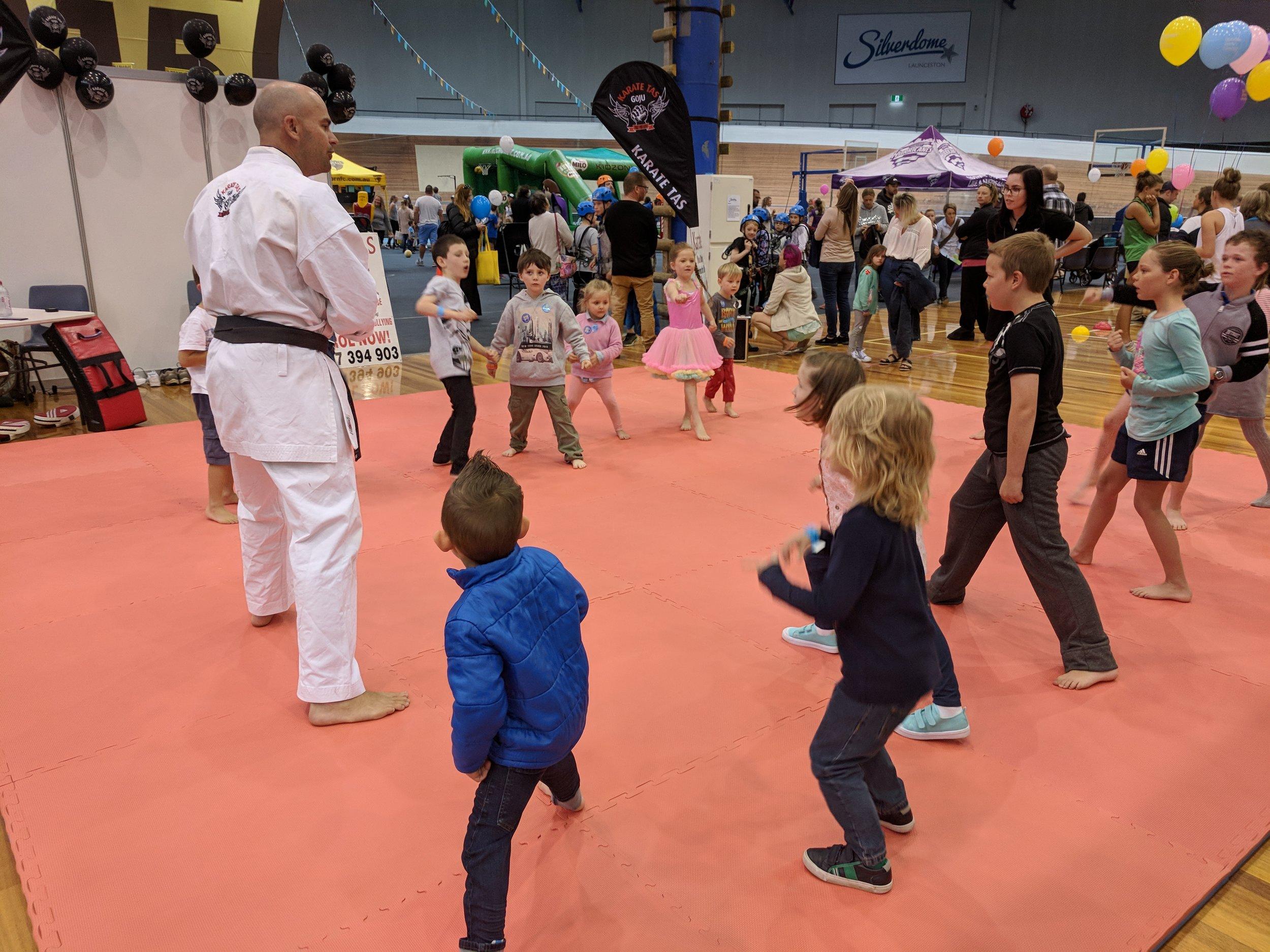 Karate TAS.jpg