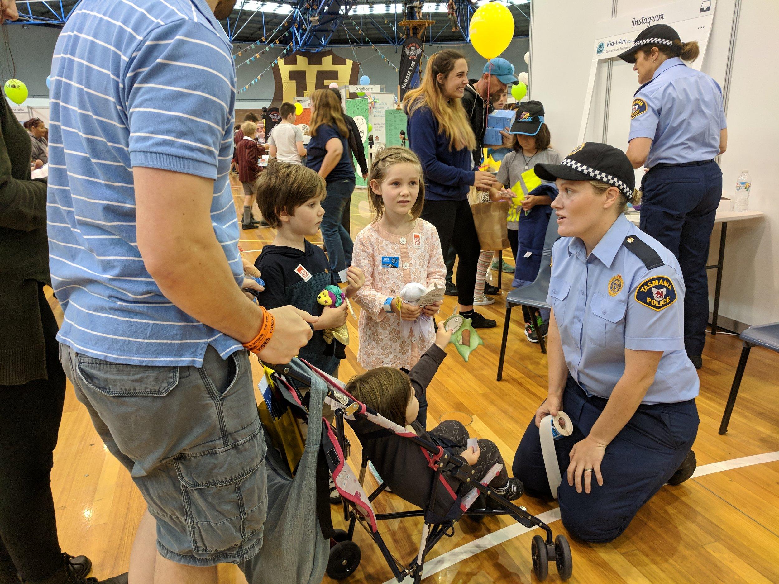 Tasmania Police.jpg