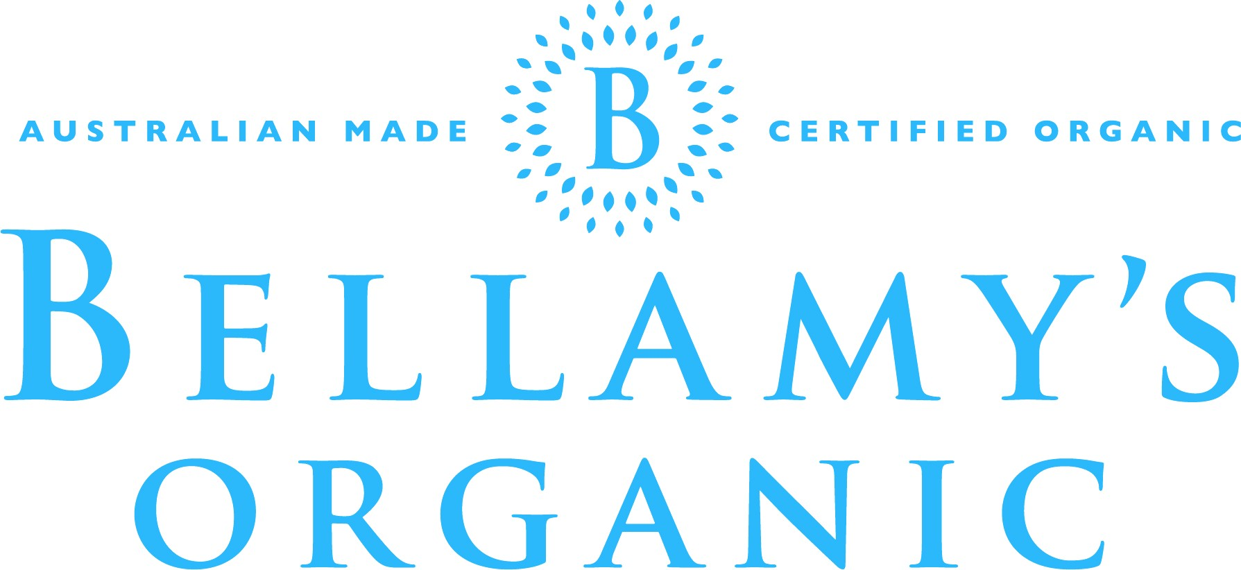 Master Logo_Bellamys.jpg