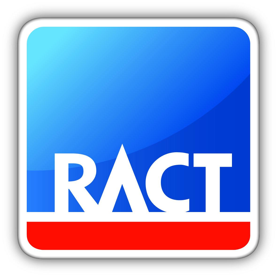 RACT_3D-Logo_CMYK.jpg