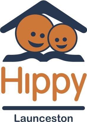 HIPPY logo.jpg