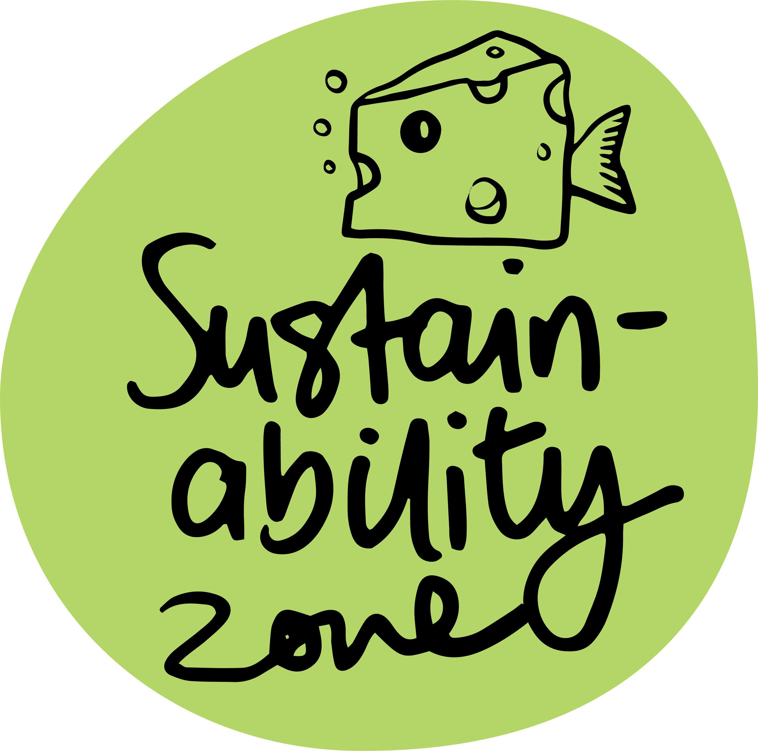 SustainabilityZone.jpg