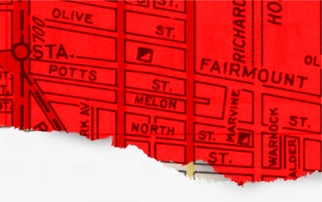 redlining-exhibit-featured-image-1024x643.png