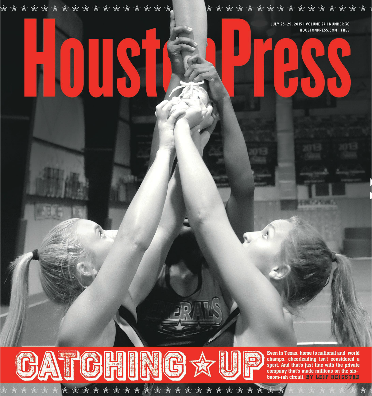 Cheer Cover.png