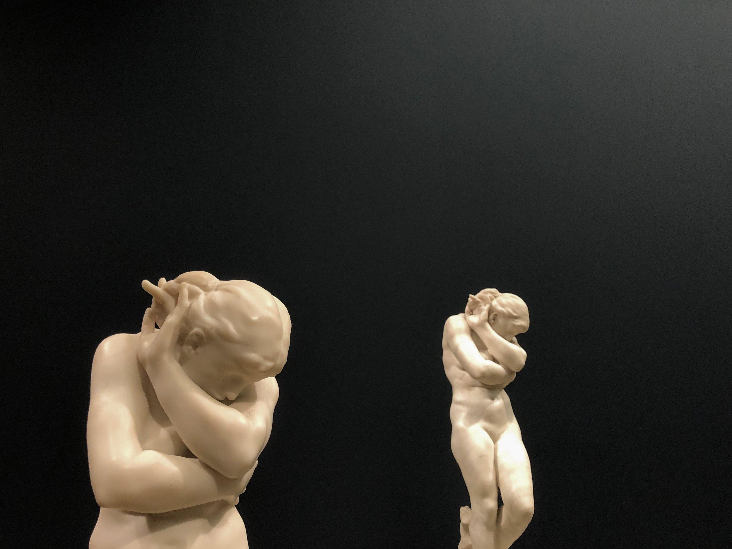 Museum Series -