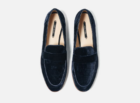 http://www.zara.com/us/en/woman/shoes/view-all/velvet-loafers-c734142p3609779.html
